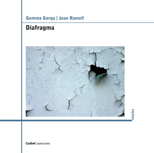 Coberta-Diafragma.indd